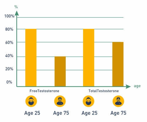 Testosterone-levels-in-men-by-age
